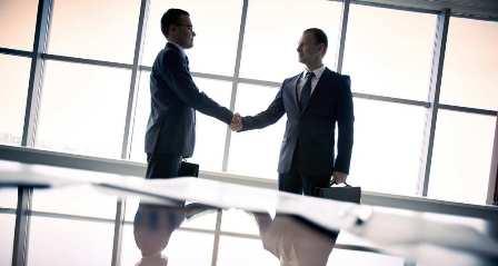 cadre négociation