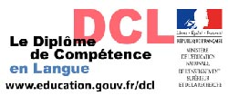Agrement DCL
