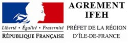 AGREMENT PREFECTORAL