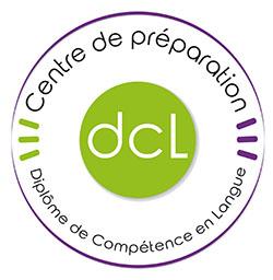 DIPLOME DE COMPETENCE en LANGUE