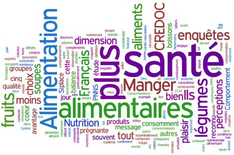 haccp alimentaire