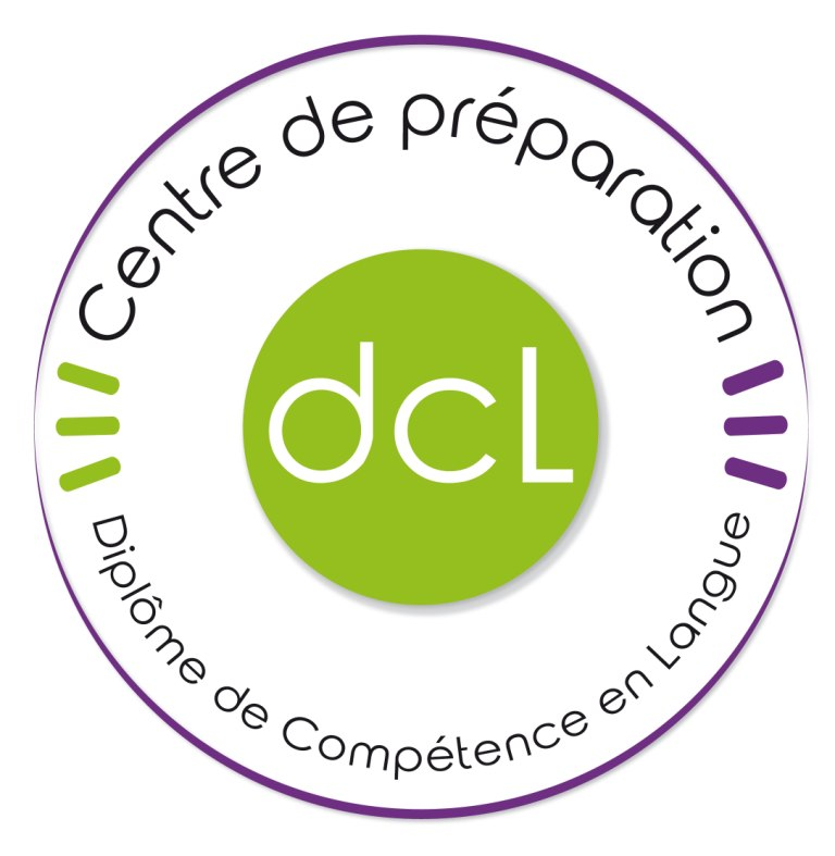 DCL accrédite